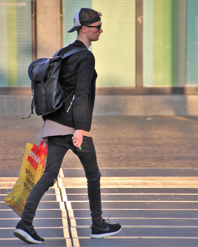 5 Fashions Tips And Tricks For Skinny Guys We Have The Way Out