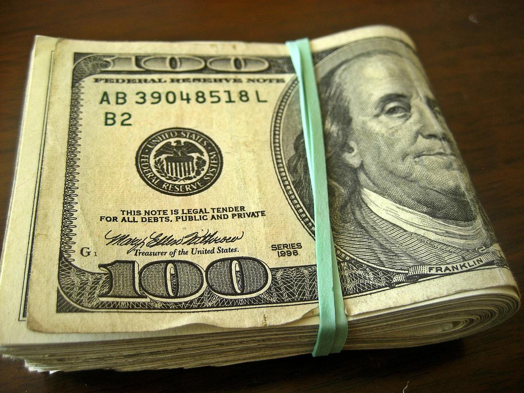 Payday loans yonge and eglinton photo 6